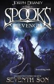 The Spook's Revenge (eBook, ePUB)