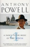 Dance To The Music Of Time Volume 4 (eBook, ePUB)