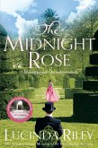 The Midnight Rose (eBook, ePUB)