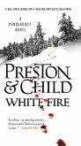 White Fire (eBook, ePUB)