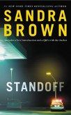 Standoff (eBook, ePUB)
