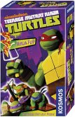 Kosmos 711047 - Teenage Mutant Ninja Turtles - Ninja Flip
