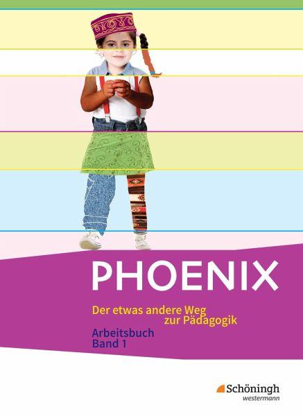 book Matematica e cultura 2007: A