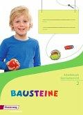 BAUSTEINE Sachunterricht 2. Arbeitsbuch