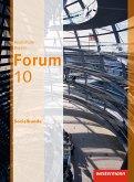 Forum - Wirtschaft und Recht / Sozialkunde 10. Schülerband