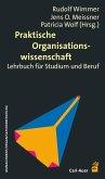 Praktische Organisationswissenschaft