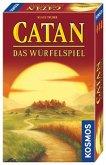 Catan, Das Würfelspiel (Spiel)
