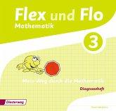 Flex und Flo 3. Diagnoseheft