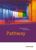 Pathway. Schülerband: mit Filmanalyse-Software auf CD-ROM