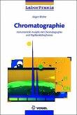 Chromatographie (eBook, PDF)