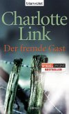 Der fremde Gast (eBook, ePUB)