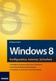 Windows 8 (eBook, ePUB)