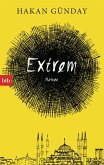 Extrem (eBook, ePUB)