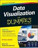 Data Visualization For Dummies (eBook, PDF)
