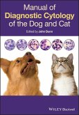 Manual of Diagnostic Cytology of the Dog and Cat (eBook, ePUB)