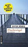 Fluchtvögel (eBook, ePUB)