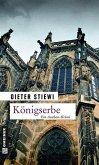 Königserbe (eBook, ePUB)