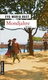 Mondjahre (eBook, ePUB)