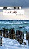 Friesenlüge / Dirk Thamsen Bd.3 (eBook, ePUB)