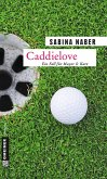 Caddielove (eBook, ePUB)
