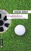 Caddielove (eBook, PDF)
