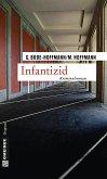 Infantizid (eBook, ePUB)