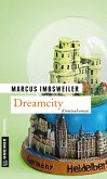 Dreamcity (eBook, ePUB)