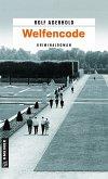 Welfencode (eBook, ePUB)