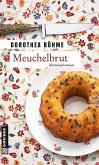 Meuchelbrut (eBook, PDF)