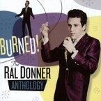 Burned!-The Ral Donner Anthology