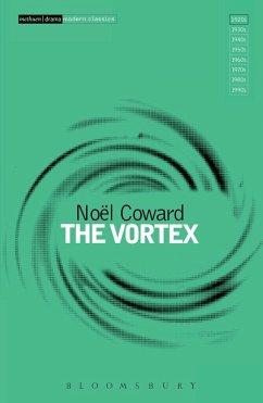 The Vortex (eBook, PDF) - Coward, Noël