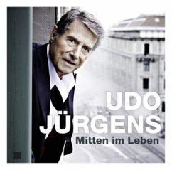 Mitten Im Leben - Udo Jürgens
