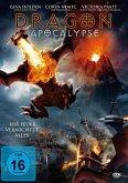 Dragon Apocalypse: Ihr Feuer vernichtet alles