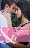 Matched by Moonlight (Mills & Boon Cherish) (Bride Mountain, Book 1) (eBook, ePUB)