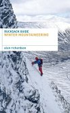 Rucksack Guide - Winter Mountaineering (eBook, PDF)