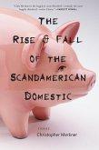 The Rise & Fall of the Scandamerican Domestic (eBook, ePUB)
