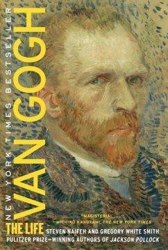 Van Gogh (eBook, ePUB) - Naifeh, Steven; Smith, Gregory White