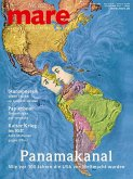 mare No. 102. Panamakanal