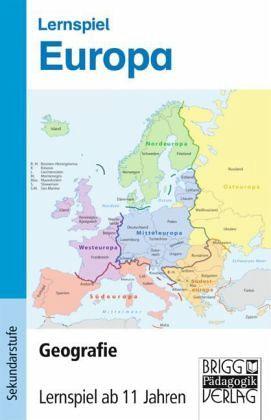 lernspiele europa