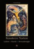 Rosaleen Norton (eBook, ePUB)