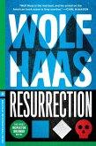 Resurrection (eBook, ePUB)