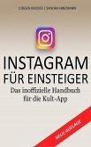Instagram Für Einsteiger (eBook, ePUB)