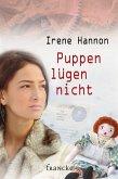 Puppen lügen nicht (eBook, ePUB)