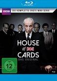 House of Cards - Das Original