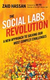 The Social Labs Revolution (eBook, ePUB)
