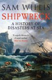 Shipwreck (eBook, ePUB)