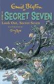 Look Out, Secret Seven (eBook, ePUB)