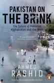 Pakistan on the Brink (eBook, ePUB)