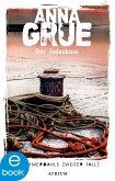 Der Judaskuss / Dan Sommerdahl Bd.2 (eBook, ePUB)