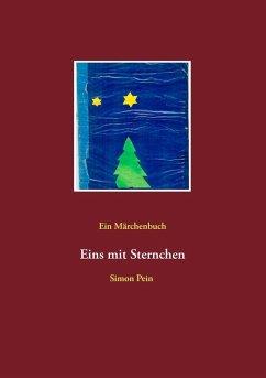 Ein Märchenbuch (eBook, ePUB)